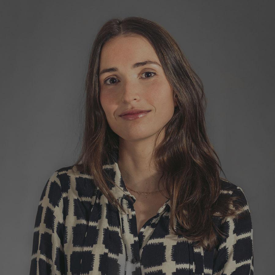 Elena_Palacio
