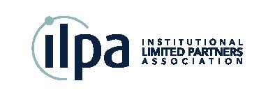 ilpa_logo