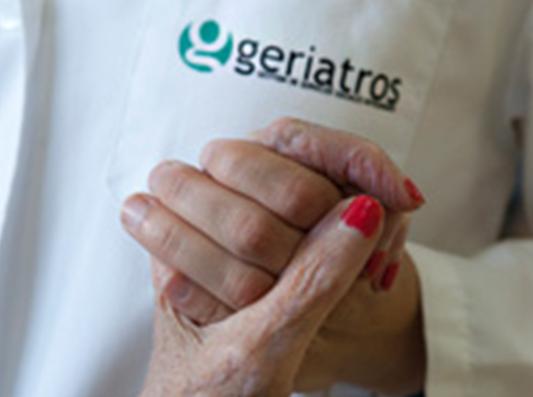 magnum__0016_geriatros